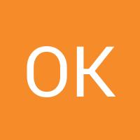 Basic user avatar generated automatically20170411 1487 jkfo6s
