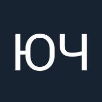 Basic user avatar generated automatically20170411 1487 1k5gini