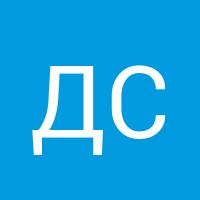 Basic user avatar generated automatically20170411 1487 8potr4