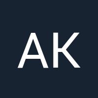 Basic user avatar generated automatically20170411 1487 9mp7um