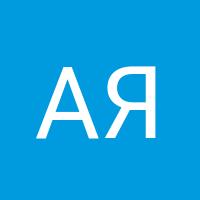 Basic user avatar generated automatically20180420 5316 18744dx