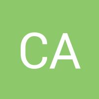 Basic user avatar generated automatically20180420 5316 1kv2fkm