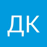 Basic user avatar generated automatically20170411 1487 12zxgbi