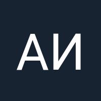Basic user avatar generated automatically20170411 1487 31o52j