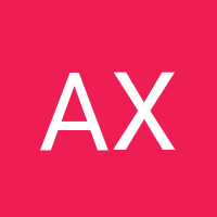 Basic user avatar generated automatically20180515 4465 8hco33