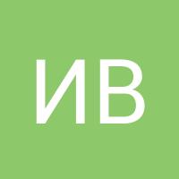 Basic user avatar generated automatically20180515 4465 1nhdg9