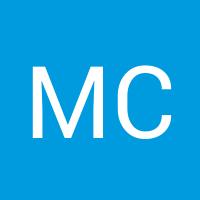 Basic user avatar generated automatically20180515 4465 mz3yc2