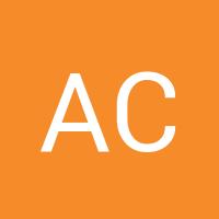 Basic user avatar generated automatically20180515 4465 1kk33vg