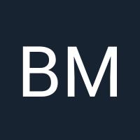 Basic user avatar generated automatically20180515 4465 rntrh7