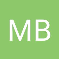 Basic user avatar generated automatically20180515 4465 1qq4jfq