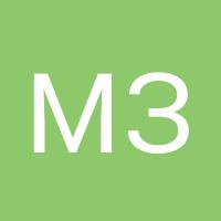 Basic user avatar generated automatically20180522 3792 kh6mkf