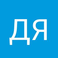 Basic user avatar generated automatically20180615 11478 isd6oa