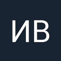 Basic user avatar generated automatically20180718 1375 1uvwaue